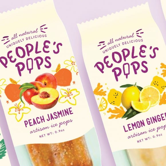 people's pops brand ice pops